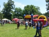 Carnival July 2