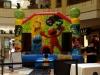 Sesame Street  July (2)