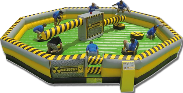 Bounce House Rentals New Jersey New Jersey Bounce House