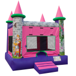 Princess-Bounce-House-New Jersey copy