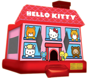 Hello-Kitty-Theme-Bounce-House-New-Jersey-copy